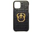 クリスチャンディオール/30 MONTAIGNE アイフォンケース(iPhone 11ProMax)