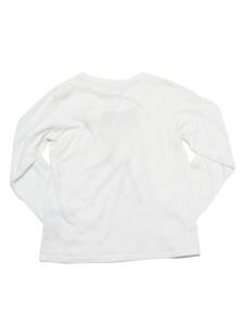 a5cefe788646 グッチ/長袖プリントTシャツ 【ジャンパー】 キッズ【ブランドリサイクル ...