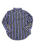 ポロ ラルフローレン/キッズ ボタンダウンシャツ