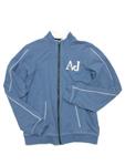 アルマーニ ジュニア/ジップスウェットジャケット