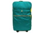 サムソナイト/ソフトスーツケース